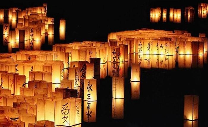 Taoist Funeral Service in KL